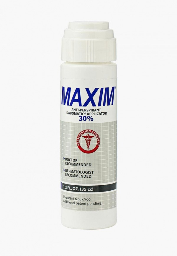 Дезодорант Maxim Maxim MA110LUDKQ10 gorky maxim the mother