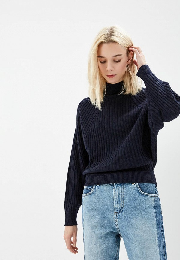 Купить Свитер Max&Co, ma111ewbyad8, серый, Осень-зима 2018/2019