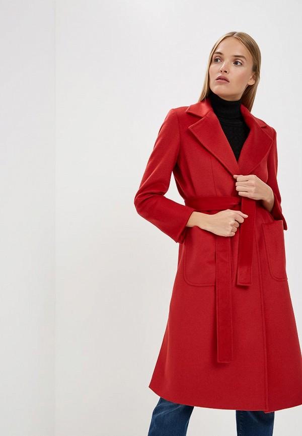 Пальто Max&Co Max&Co MA111EWBYAM9 kykeo красный mi max 2