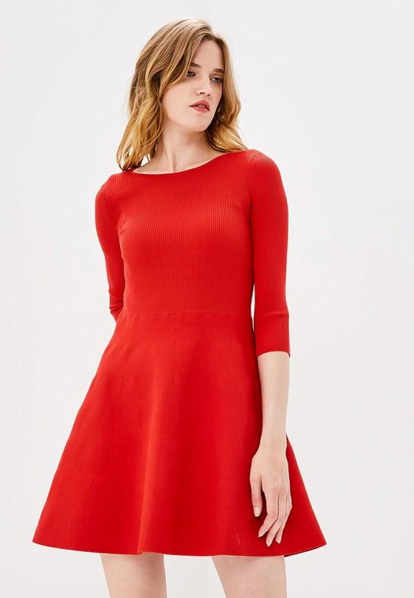 Платье Max&Co Max&Co MA111EWBYAN9 kykeo красный mi max 2
