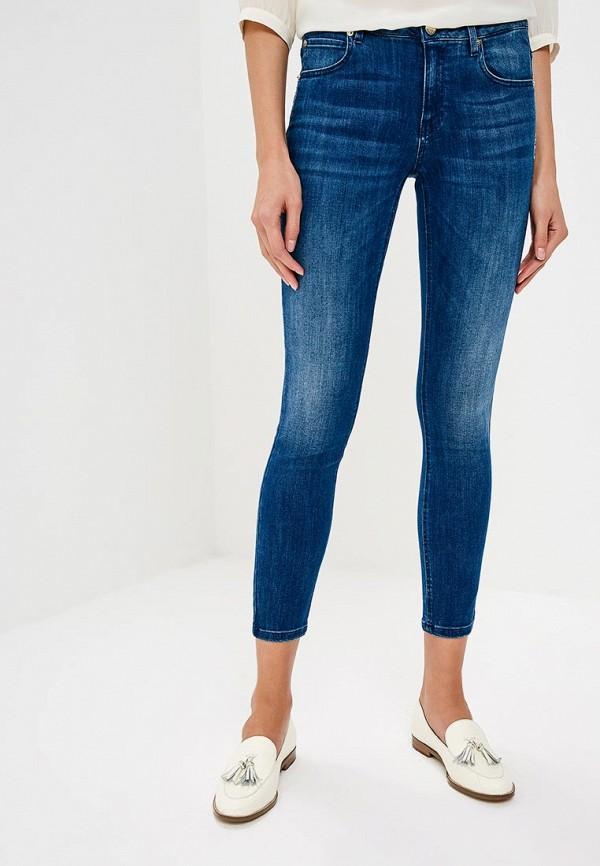 Джинсы Max&Co Max&Co MA111EWBYAO7 джинсы женские max 1227 17 momo co 2015