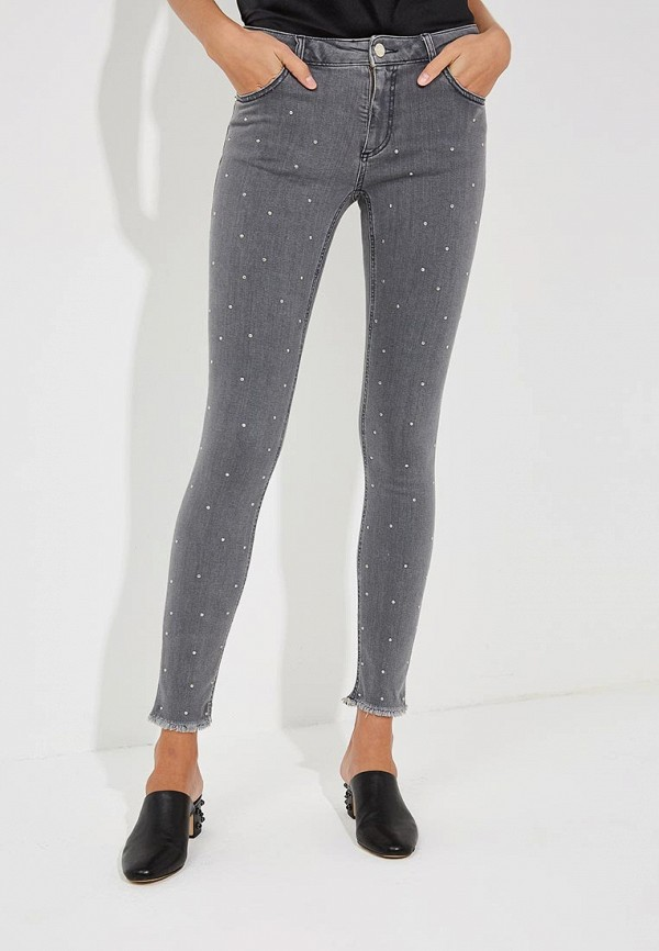 Джинсы Max&Co Max&Co MA111EWBYAO8 джинсы женские max 1227 17 momo co 2015