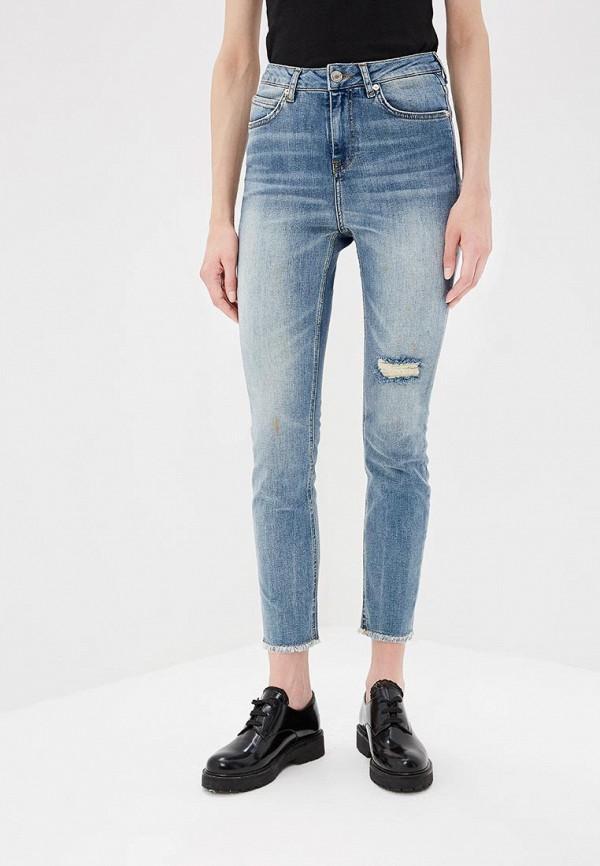 Джинсы Max&Co Max&Co MA111EWBYAP1 джинсы женские max 1227 17 momo co 2015