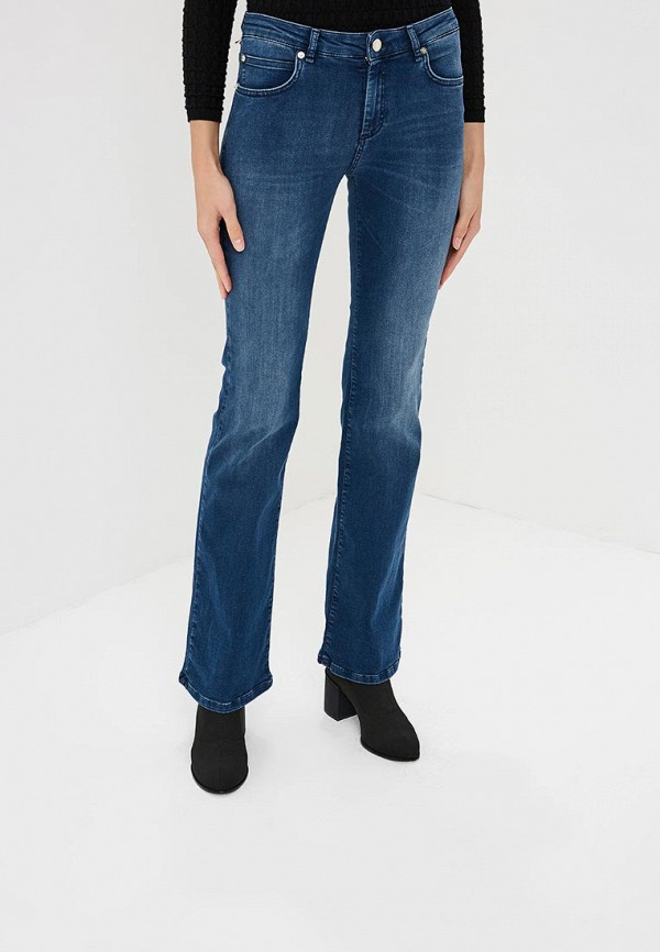 Джинсы Max&Co Max&Co MA111EWBYAP4 джинсы женские max 1227 17 momo co 2015