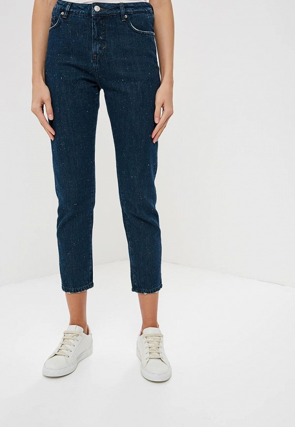 Джинсы Max&Co Max&Co MA111EWBYAP5 джинсы женские max 1227 17 momo co 2015