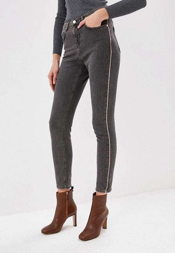Джинсы Max&Co Max&Co MA111EWCYHW4 джинсы женские max 1227 17 momo co 2015