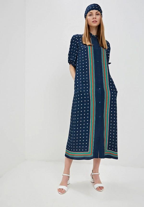 Платье Max&Co Max&Co MA111EWDQJZ1 co e 18