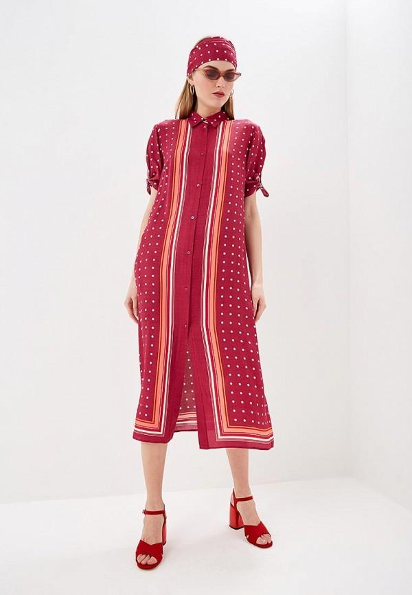 Платье Max&Co Max&Co MA111EWDQJZ2 недорго, оригинальная цена
