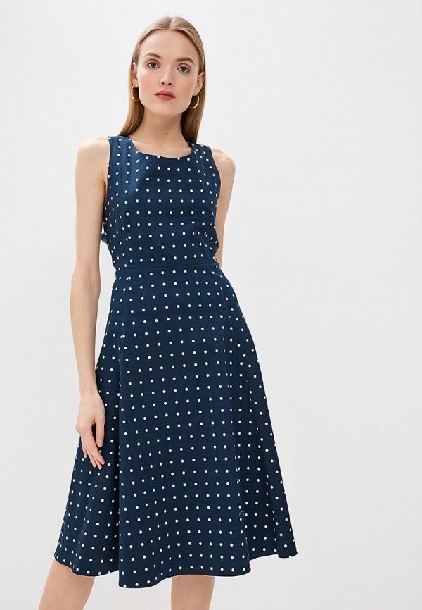 Платье Max&Co Max&Co MA111EWDQJZ9 недорго, оригинальная цена