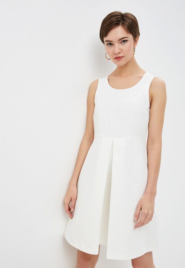Платье Max&Co Max&Co MA111EWDQNK9 co e 18
