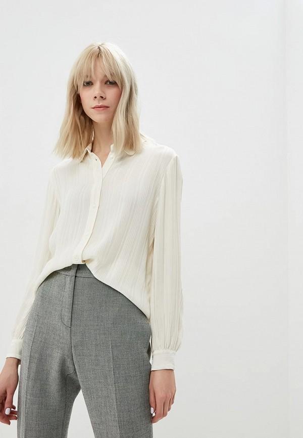 Блуза Pennyblack Pennyblack