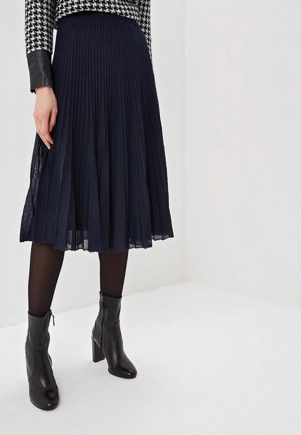 Плиссированные юбки Max&Co