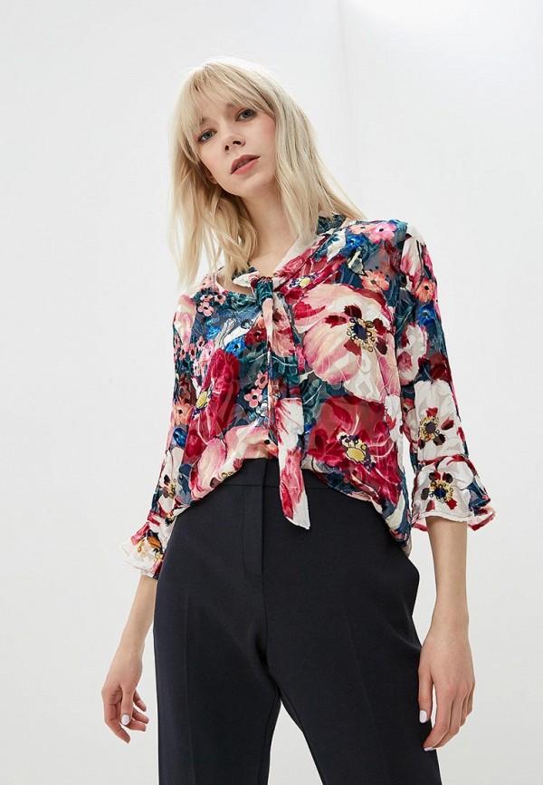 Блуза Max&Co Max&Co MA111EWDQQS8 co d 18hn