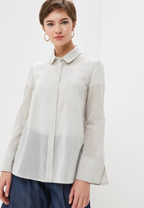 Блуза Max&Co Max&Co MA111EWEBMV9 co e 18