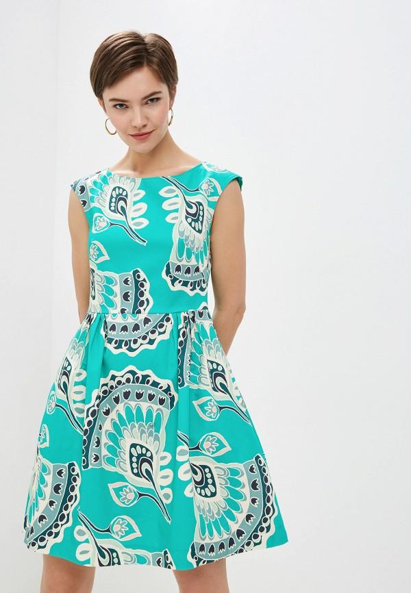 Платье Max&Co Max&Co MA111EWEBMW5 co e 18