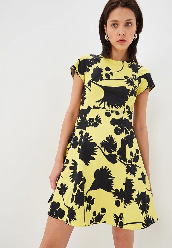 Платье Max&Co Max&Co MA111EWEBMX0 платье max