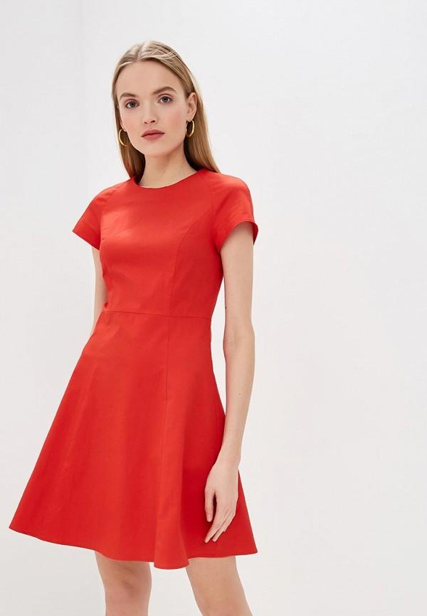 Платье Max&Co Max&Co MA111EWEBMX1 платье max