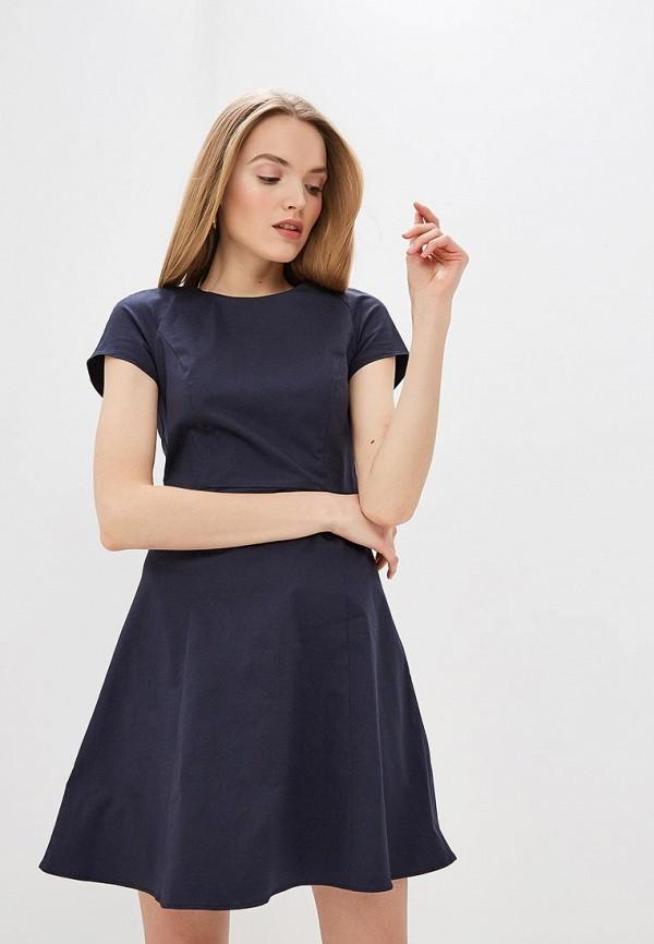 Платье Max&Co Max&Co MA111EWEBMX2 недорго, оригинальная цена