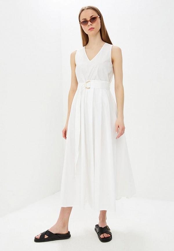 Платье Max&Co Max&Co MA111EWEBMX3 max