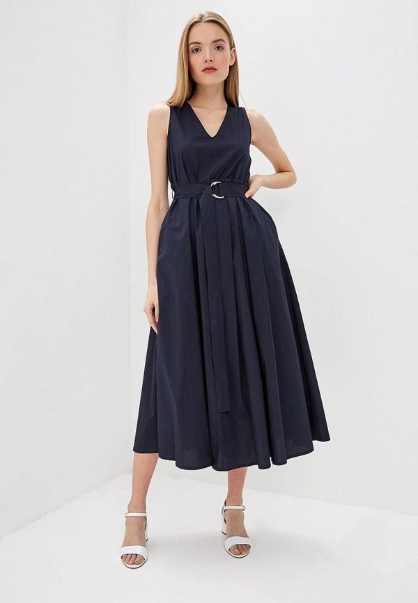 Платье Max&Co Max&Co MA111EWEBMX4 платье max