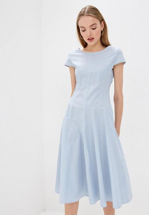 Платье Max&Co Max&Co MA111EWEBMX6 платье max