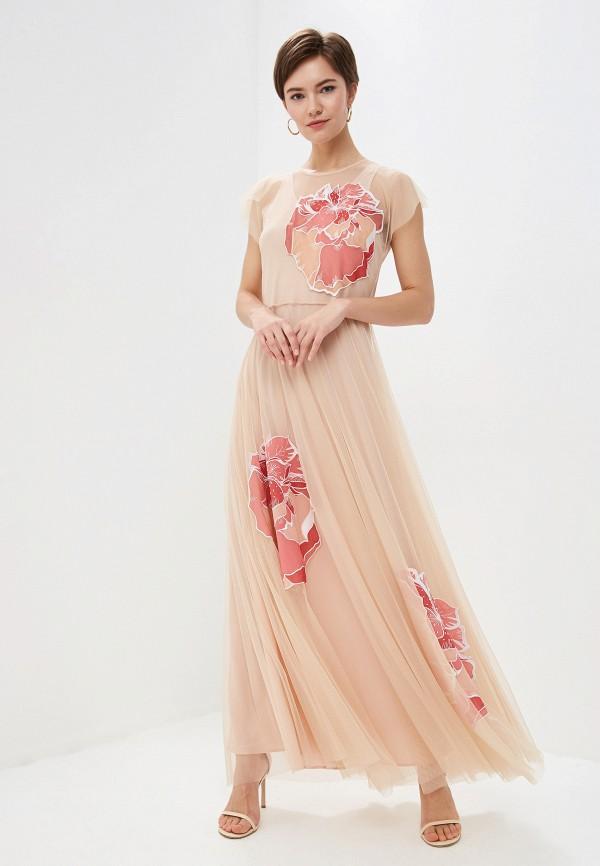 Платье Max&Co Max&Co MA111EWEBMX7 платье max