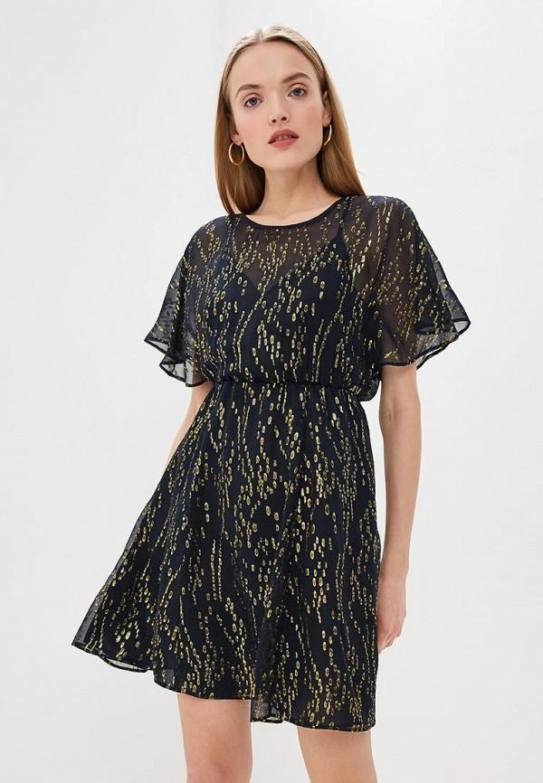 Платье Max&Co Max&Co MA111EWEBMX8 недорго, оригинальная цена