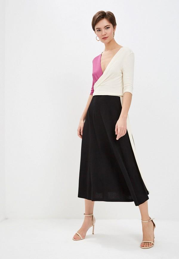 Платье Max&Co Max&Co MA111EWEBMZ9 платье max