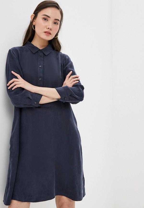 Платье Max&Co Max&Co MA111EWEBNA0 цена 2017