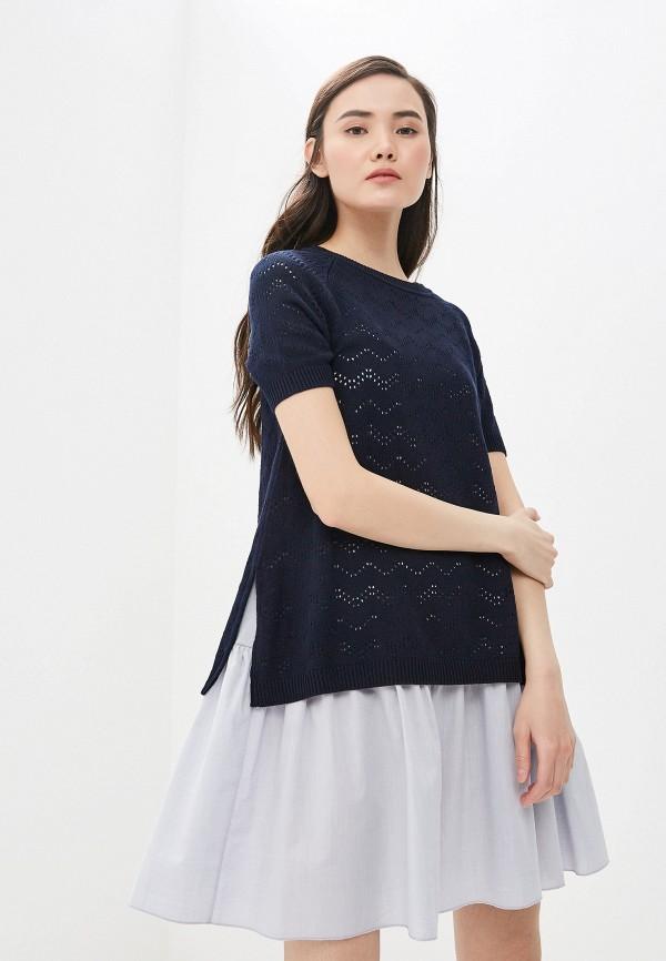 Платье Max&Co Max&Co MA111EWEBNA3 цена 2017