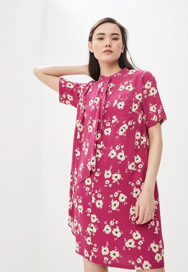 Платье Max&Co Max&Co MA111EWEBNA7 цена 2017