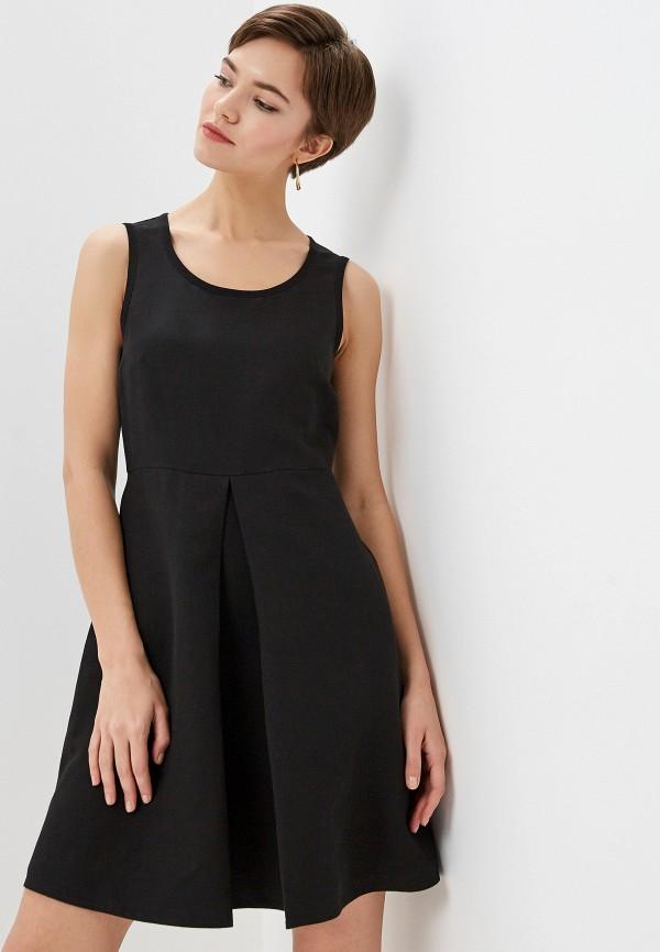 Платье Max&Co Max&Co MA111EWEBNB3 max