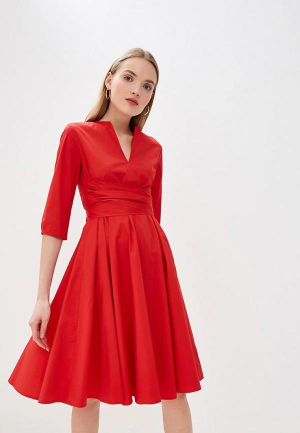 Платье Max&Co Max&Co MA111EWEBNN4 gangxun blackview a8 max корпус высокого качества кожа pu флип чехол kickstand anti shock кошелек для blackview a8 max