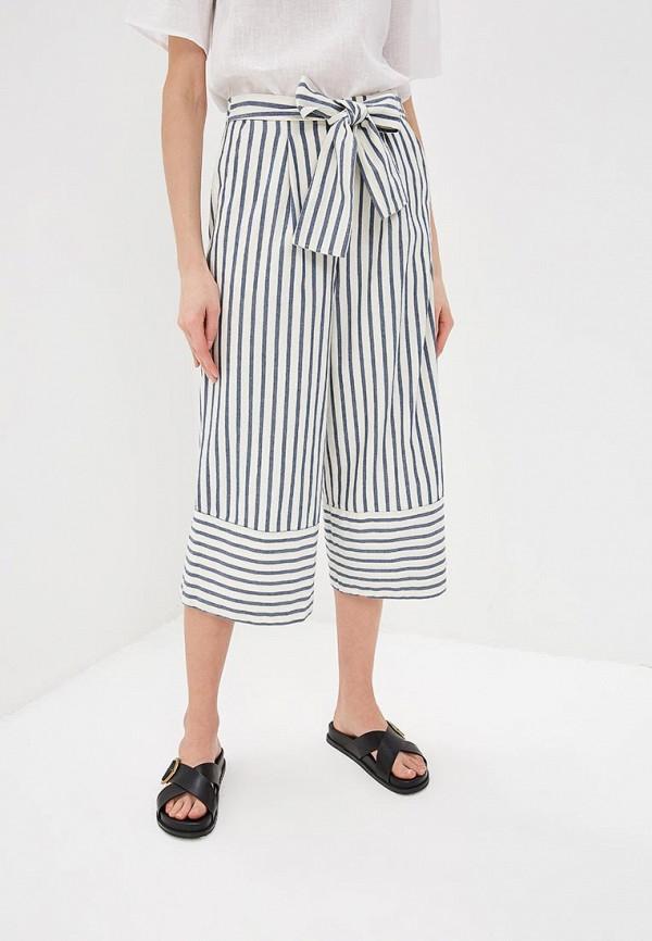 женские брюки max&co, разноцветные