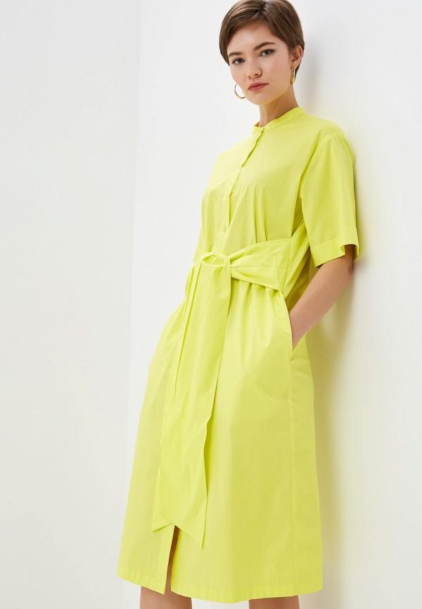 Платье Max&Co Max&Co MA111EWFCRQ4 max
