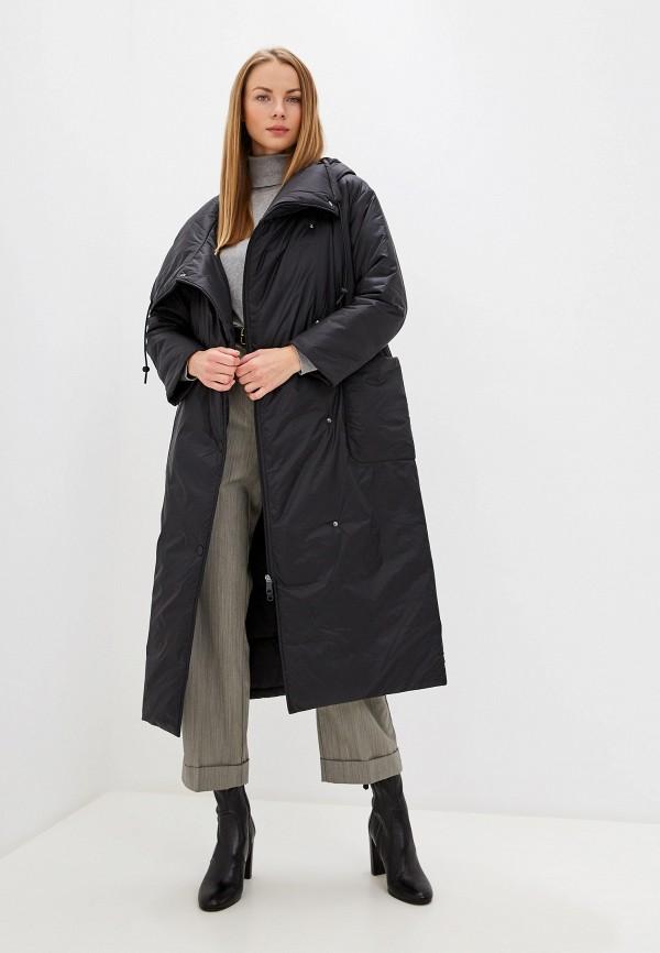 Куртка утепленная Max&Co