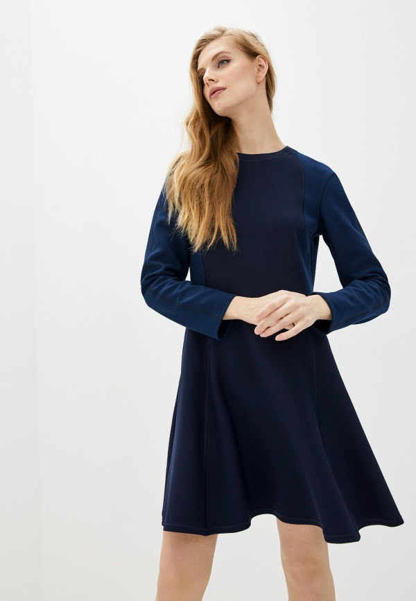 Платье Max&Co Max&Co MA111EWHLAT3