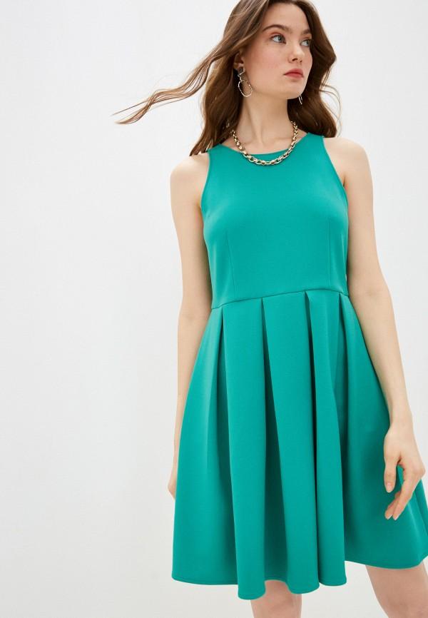 Платье Max&Co Max&Co MA111EWHLAT4