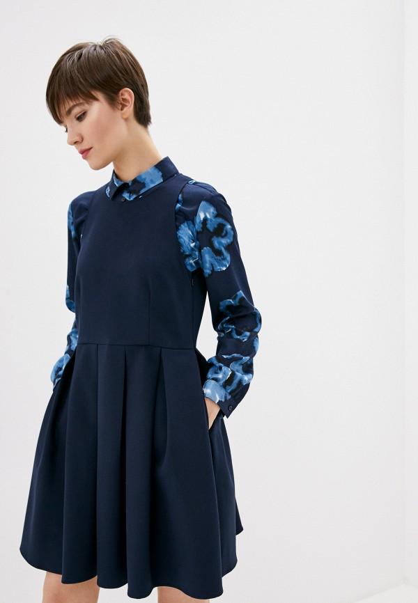 Платье Max&Co Max&Co MA111EWHLAT5