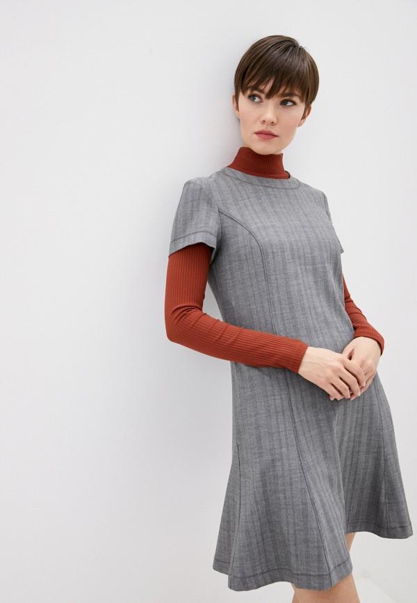 Платье Max&Co Max&Co MA111EWHLAT8