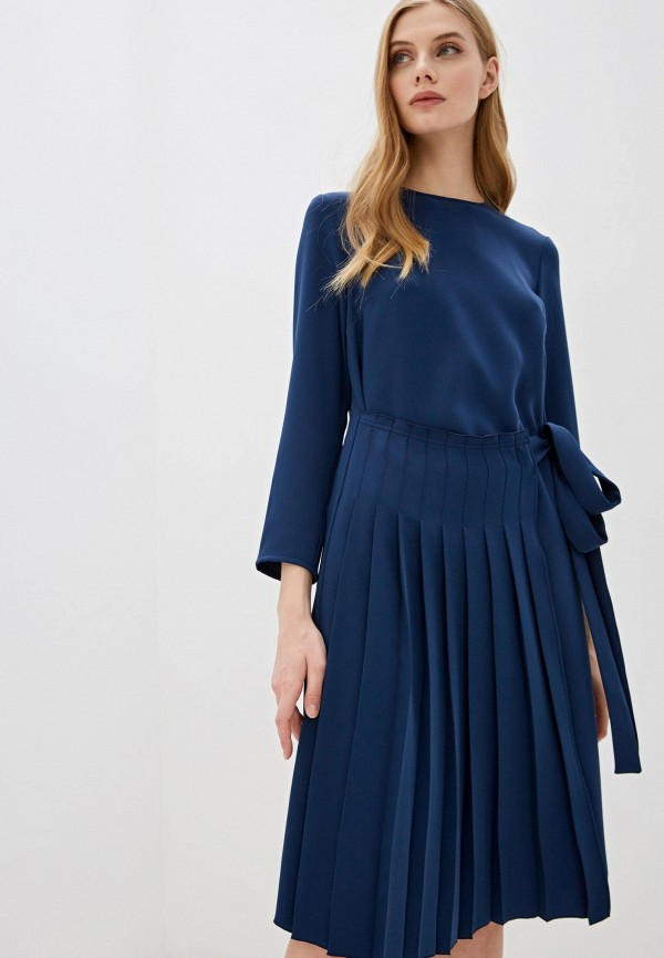 Платье Max&Co Max&Co MA111EWHLAV2