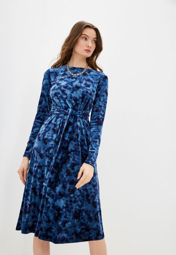 Платье Max&Co Max&Co MA111EWHLEU4