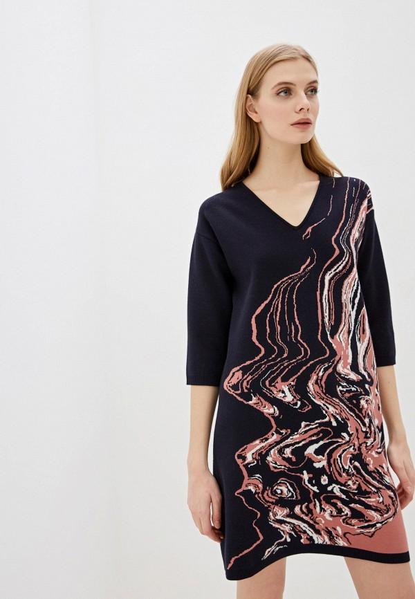 Платье Max&Co Max&Co MA111EWHLFW2