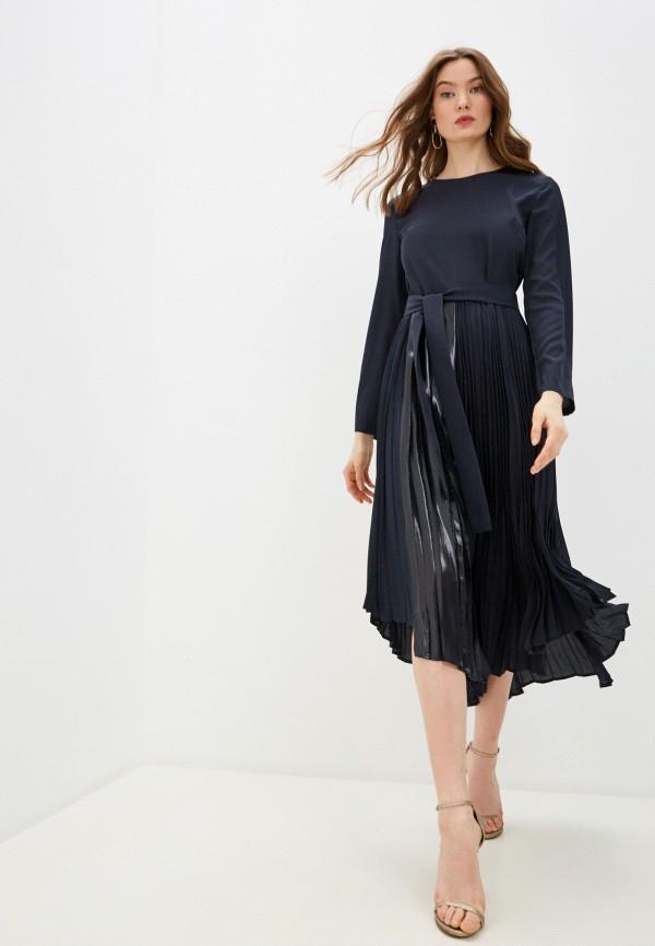 Платье Max&Co Max&Co MA111EWHLGB2