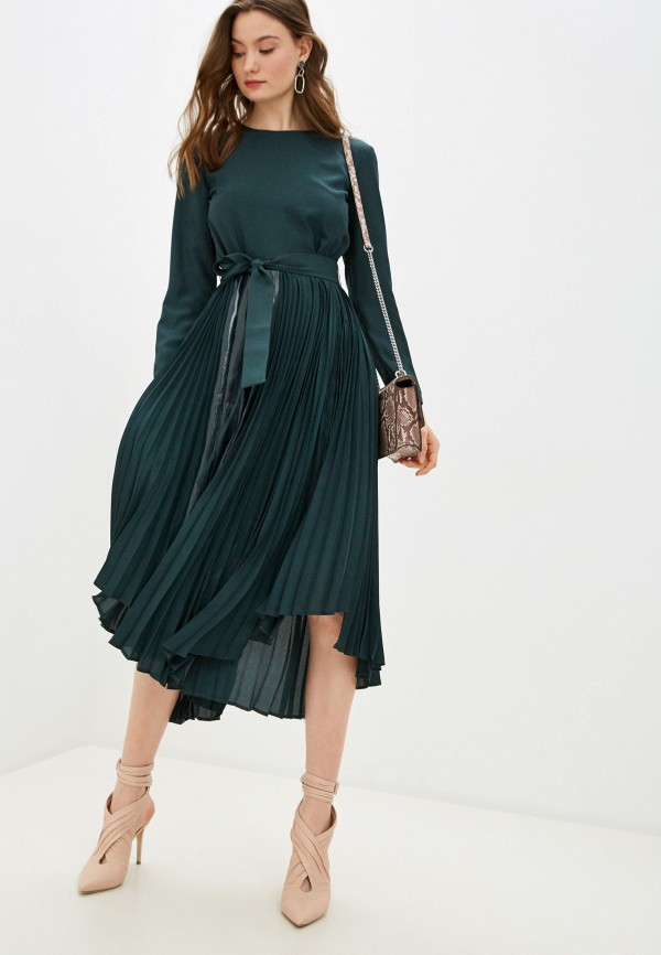 Платье Max&Co Max&Co MA111EWHLGB3