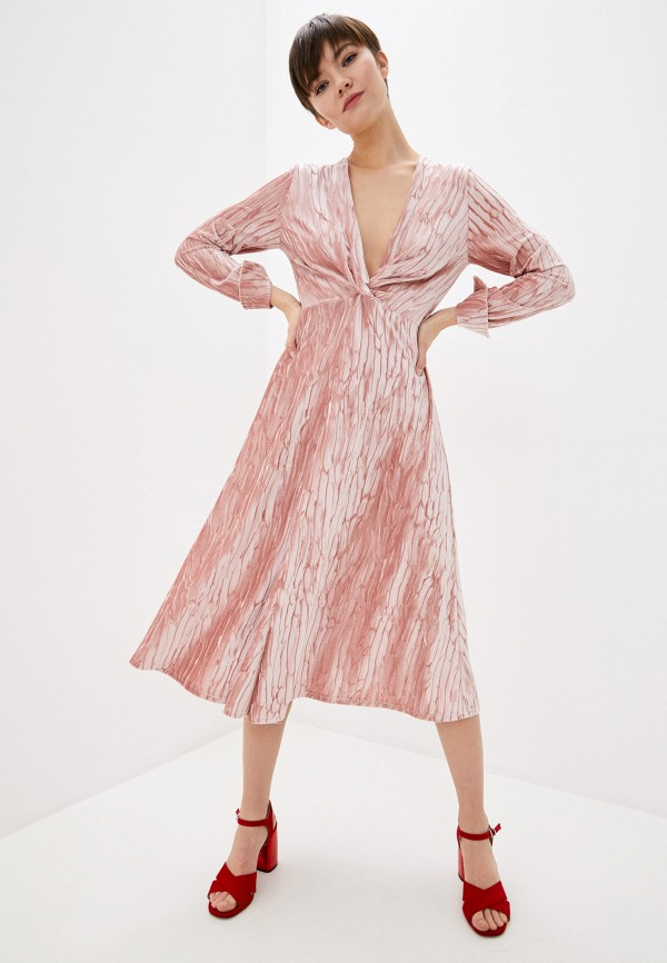 Платье Max&Co Max&Co MA111EWHLGC3