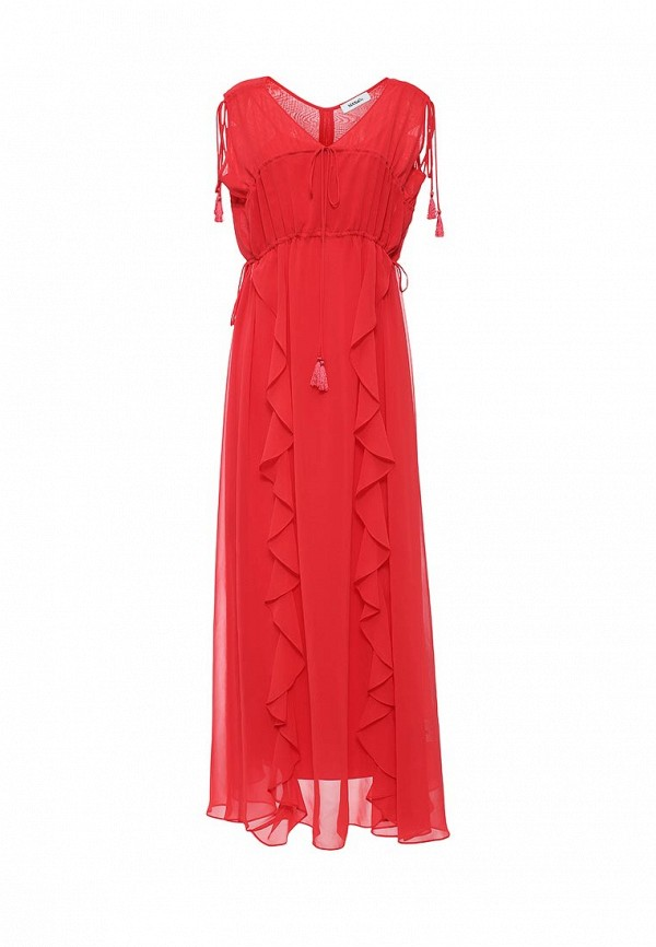 Платье Max&Co Max&Co MA111EWOLU52 kykeo красный mi max 2