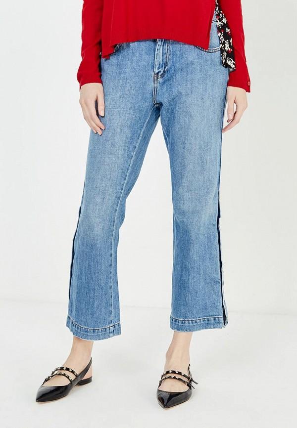 Джинсы Max&Co Max&Co MA111EWUBZ43 джинсы женские max 1227 17 momo co 2015