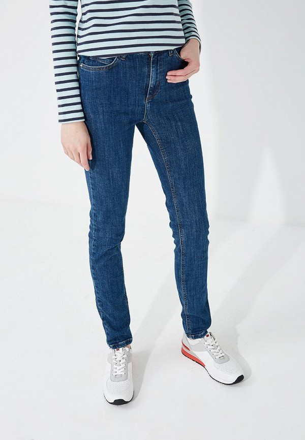 Джинсы Max&Co Max&Co MA111EWZUO83 джинсы женские max 1227 17 momo co 2015