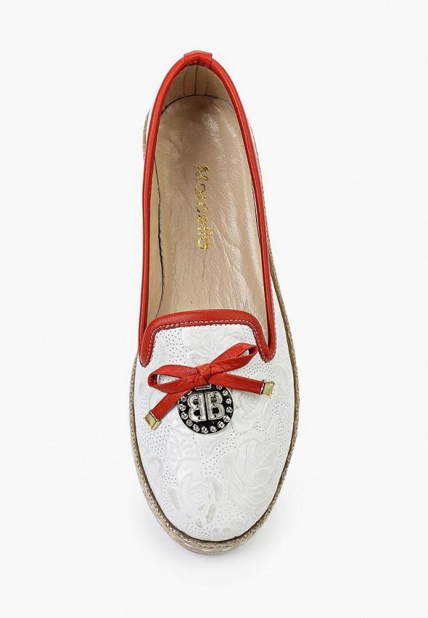 Обувь ручной работы фото